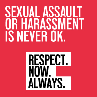 sexual-harassment-is-never-ok