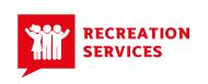 rec services