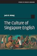 J-Wong-Singaporean-English
