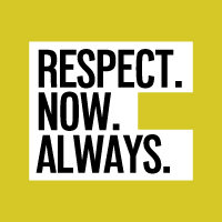 respect-now-always