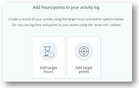 Activity Log 4