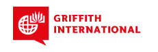 griffith international