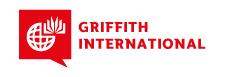griffith international