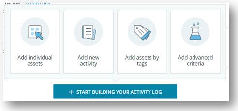 Activity Log 5